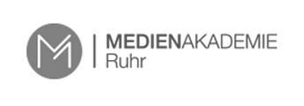 Medienakademie Ruhr